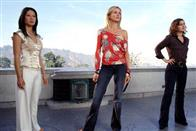 Charlie's Angels: Full Throttle Photo 21