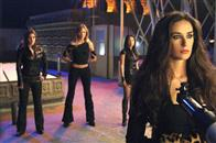 Charlie's Angels: Full Throttle Photo 18