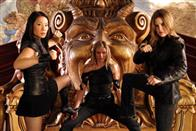 Charlie's Angels: Full Throttle Photo 20