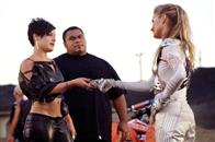 Charlie's Angels: Full Throttle Photo 16