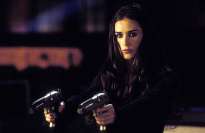 Charlie's Angels: Full Throttle Photo 2 - Large