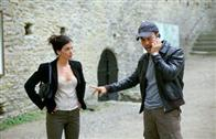 Chasing Liberty Photo 15