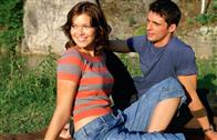 Chasing Liberty Photo 16
