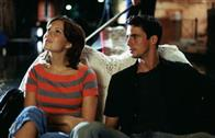 Chasing Liberty Photo 7