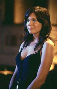 Chasing Liberty Photo 23