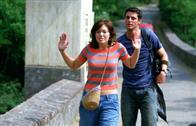 Chasing Liberty Photo 10