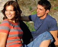 Chasing Liberty Photo 24
