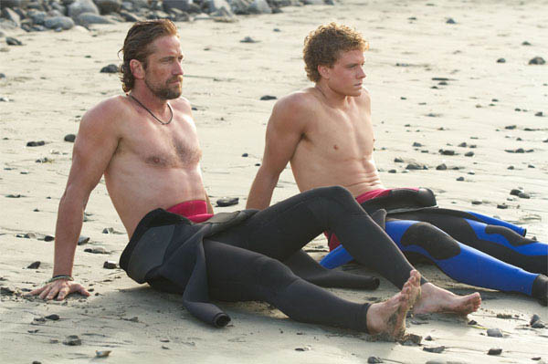 Chasing Mavericks Photo 3 - Large