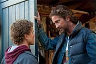 Chasing Mavericks Photo 2