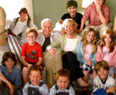 Cheaper by the Dozen Photo 15 - Large