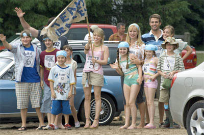 Cheaper by the Dozen 2 Photo 6 - Large