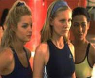 Bring It On Photo 10