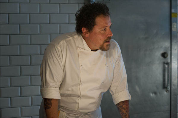 Chef Photo 1 - Large