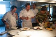 Chef Photo 2