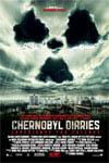 Chernobyl Diaries info