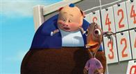 Chicken Little in Disney Digital 3-D Photo 11