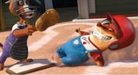Chicken Little in Disney Digital 3-D Photo 12