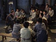 The Children of Huang Shi Photo 21