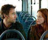 Children of Men Photo 27 - Large