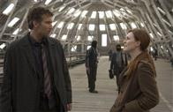 Children of Men Photo 8