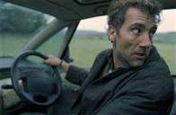 Children of Men Photo 5