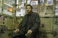 Children of Men Photo 15