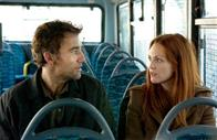 Children of Men Photo 16
