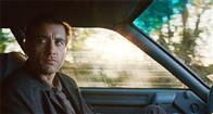 Children of Men Photo 3