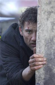 Children of Men Photo 26