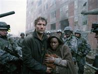 Children of Men Photo 22