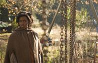 Children of Men Photo 13