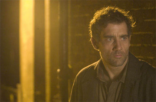 Children of Men Photo 14 - Large