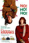 Christmas With the Kranks Movie Poster