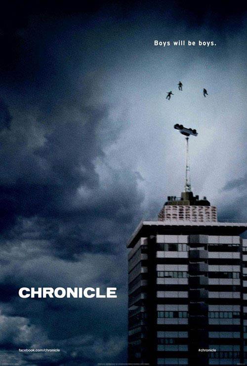 Chronicle Photo 20 - Large