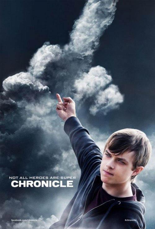 Chronicle Photo 16 - Large