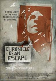 Chronicle of an Escape Photo 4