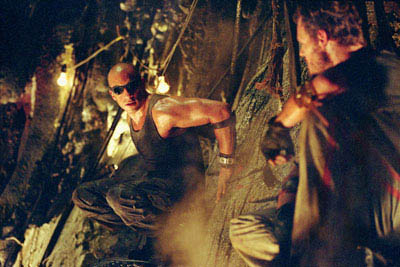 The Chronicles of Riddick Photo 11 - Large