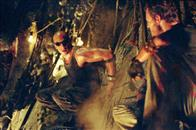 The Chronicles of Riddick Photo 11