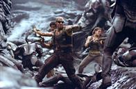 The Chronicles of Riddick Photo 8