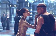 The Chronicles of Riddick Photo 7