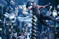 The Chronicles of Riddick Photo 10