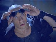 The Chronicles of Riddick Photo 21