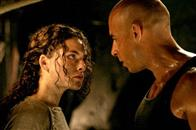 The Chronicles of Riddick Photo 12