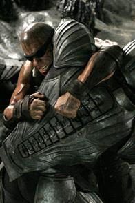 The Chronicles of Riddick Photo 25