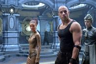 The Chronicles of Riddick Photo 16