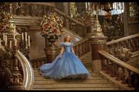 Cinderella Photo 15