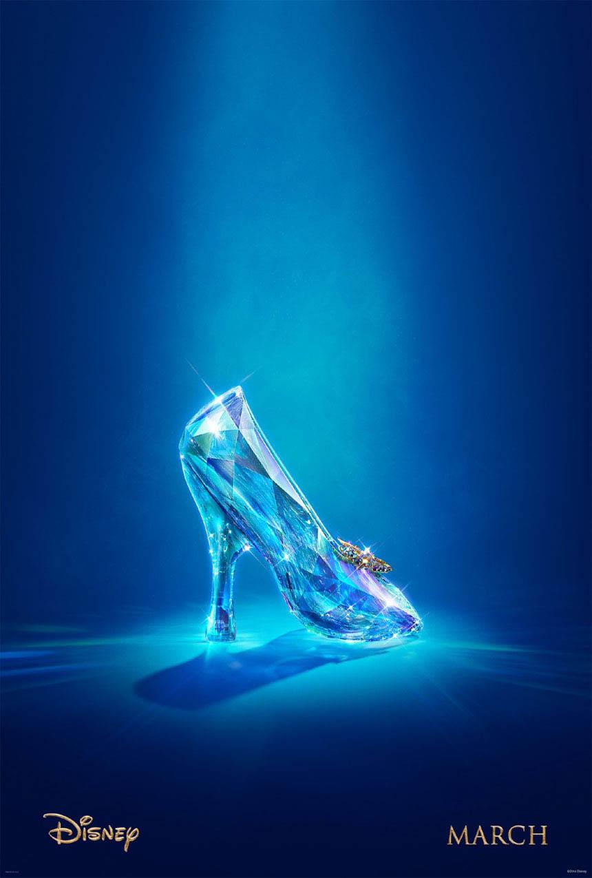 Cinderella Photo 26 - Large
