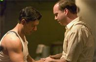 Cinderella Man Photo 15