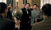 Cinderella Man Photo 1