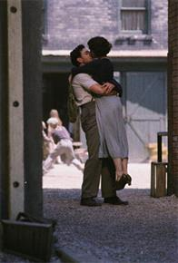 Cinderella Man Photo 21